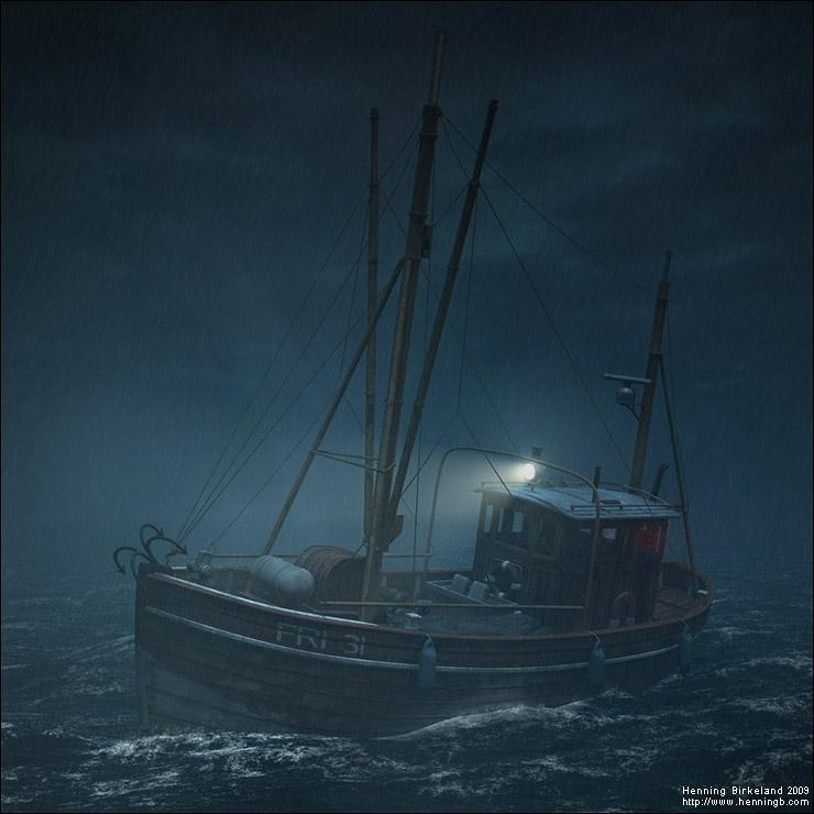 fiskeskoyte2