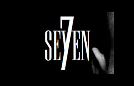 Seven-Magazine-Joyzee-Larsen