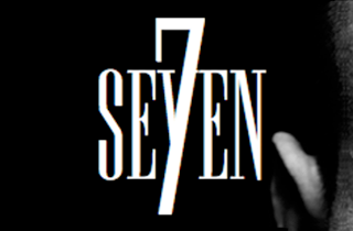 Seven-Magazine-_-Joyzee-Larsen