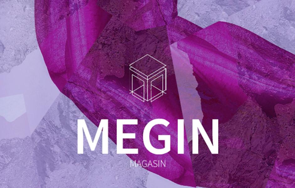 Megin-Magazine